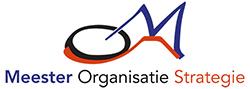 Logo_MOenS_klein